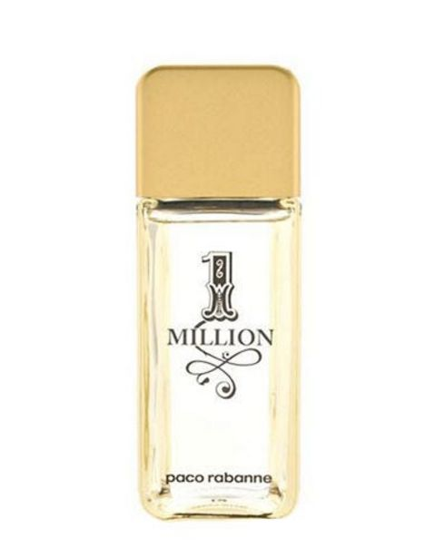 Oferta de One Million Lotion por 29,95€