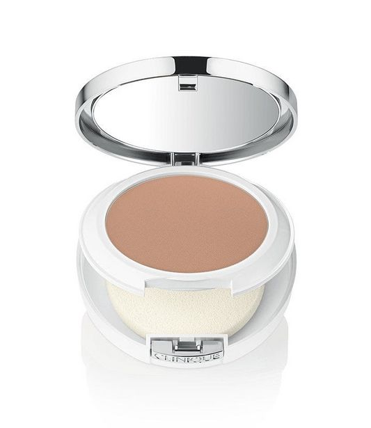 Oferta de Beyond Perfecting por 25,35€