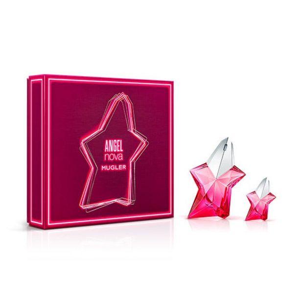 Oferta de Estuche Angel Nova por 54,95€