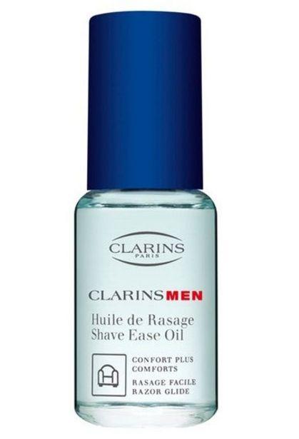 Oferta de Men Aceite De Afeitar por 19,5€