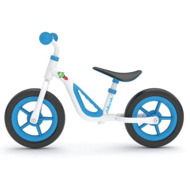 Oferta de Bicicleta de aprendizaje por 49,95€