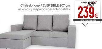 Oferta de Sofás por 239€