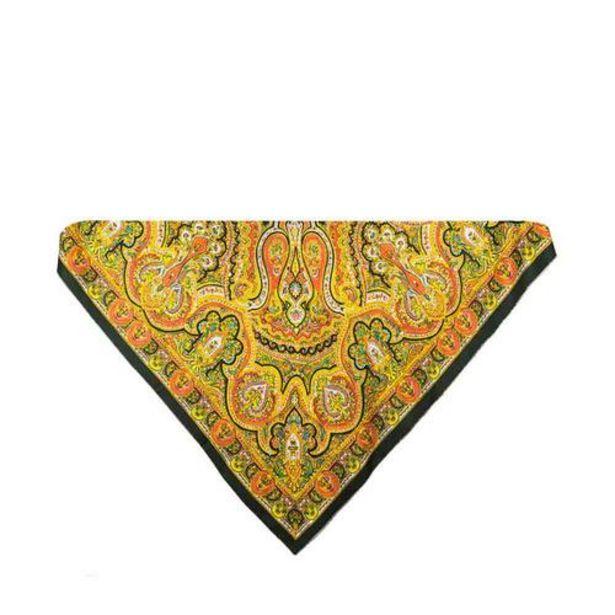 Oferta de Pañuelo de Cien Colores por 55€