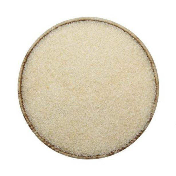 Oferta de Azúcar de caña (€/100gr) por 0,47€