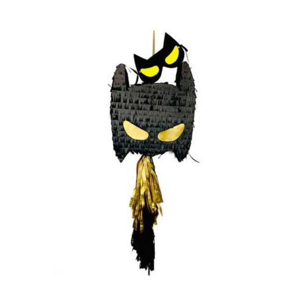 Oferta de Piñata Batman por 35€