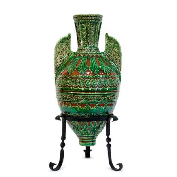 Oferta de Vaso de la Alhambra por 240€