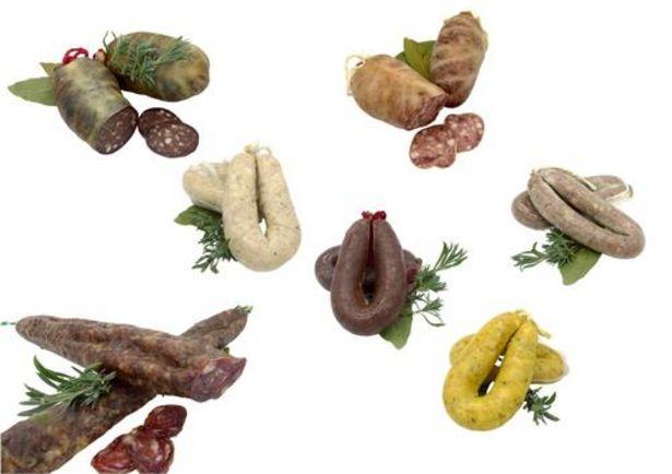 Oferta de Lote Gourmet por 37,95€
