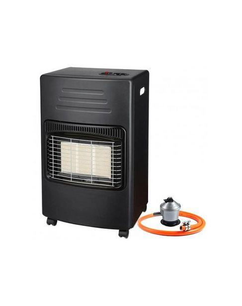 Oferta de Estufa de gas de infrarrojos, estufas de gas de todas las marcas por 89,95€