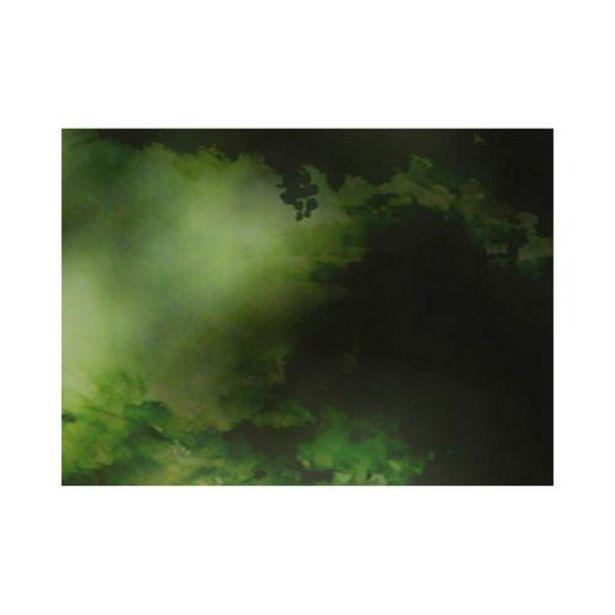 Oferta de Lienzo Reflejos del Rio Jucar 2 90x60 por 59,9€