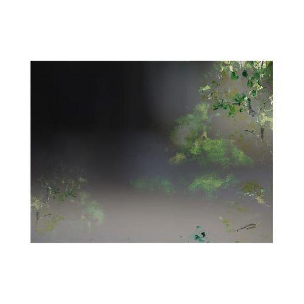 Oferta de Lienzo Reflejos del Rio Jucar 3 50x70 por 49,9€