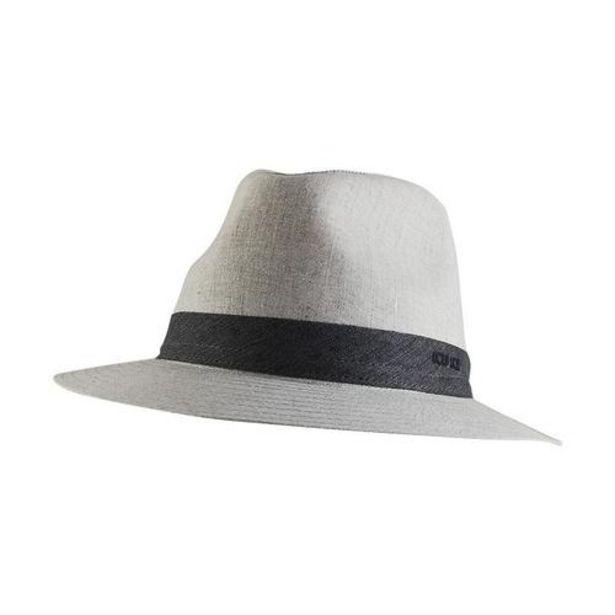 Oferta de Sombrero Pedro Lino Hombre por 49€