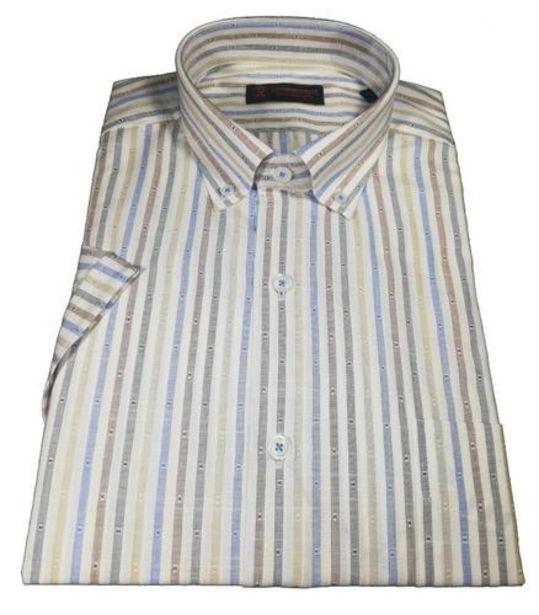 Oferta de Camisa Moliner Beige por 30€