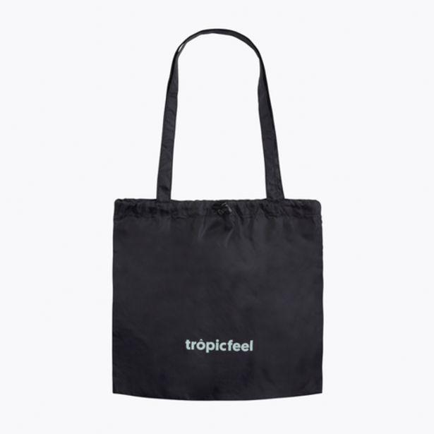 Oferta de Shopper Bag por 6,5€