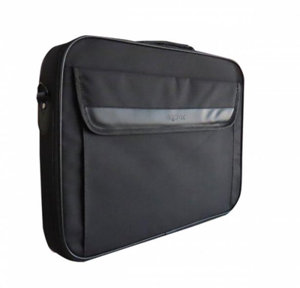 Oferta de Approx appnb401 maletines para portatil 396 cm 15 por 10,3€