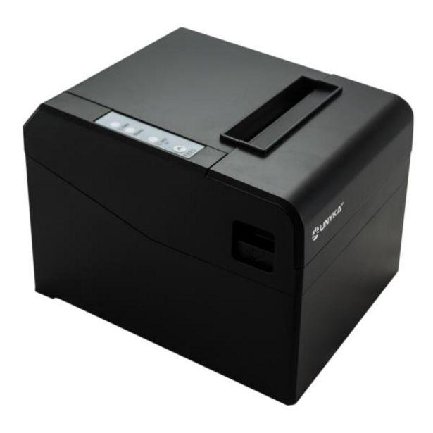 Oferta de Impreso termica unykach pos usb 3.0 56006 por 83,6€
