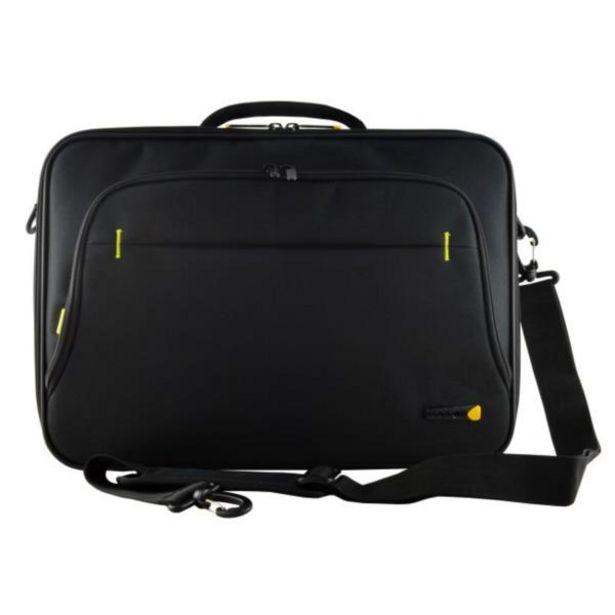 Oferta de Techair accesorios portatiles tanz0107v4 por 24,6€
