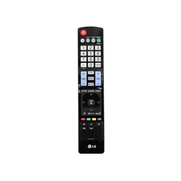 Oferta de Stick android smart tv npg - raton por 9,7€