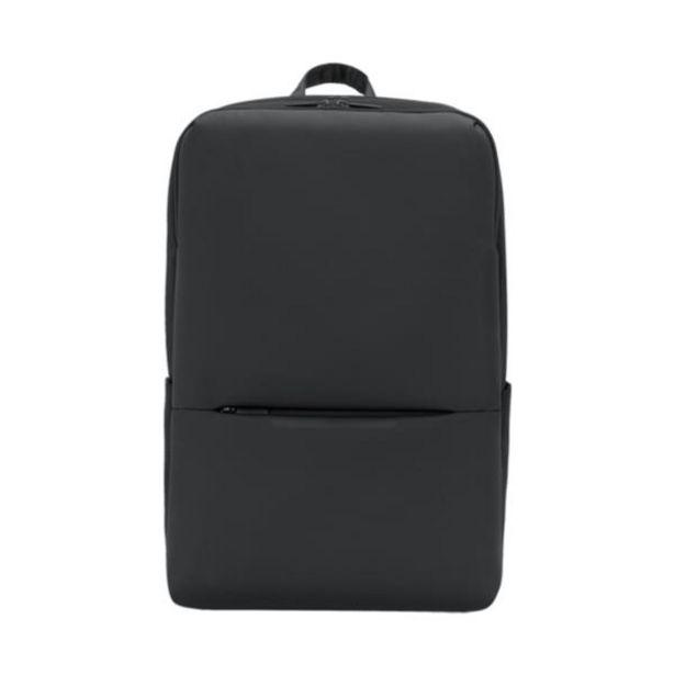 Oferta de Xiaomi business backpack 2 black por 19,6€