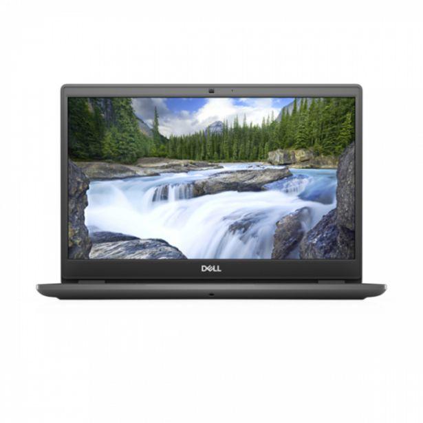 Oferta de Dell latitude 3410 i5-10210u 8gb 256ssd 14p w10p por 792,7€