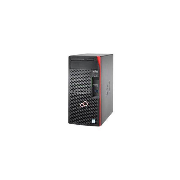 Oferta de Fujitsu prymergy tx1310m3 e3-1225v6 8ddr4 2x1tb por 606,4€