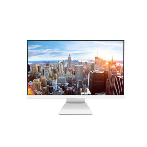 Oferta de Ecs ordenadores 82-234-001112 por 384,3€