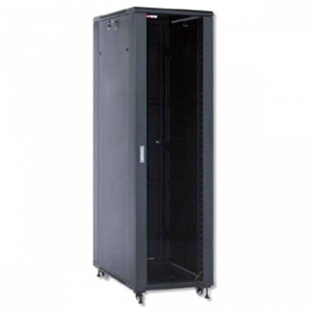 Oferta de Wp armario sh 22u 19 600x600 desmontado por 325,5€