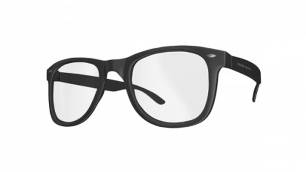 Oferta de Gafas gaming mars mgl1 por 12,2€