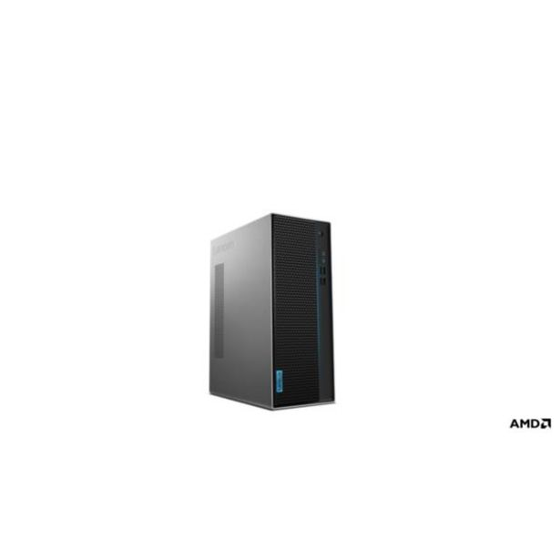 Oferta de Ordenador lenovo ic t540 r5 3600 8gb 256ssd gtx 16 por 653,2€