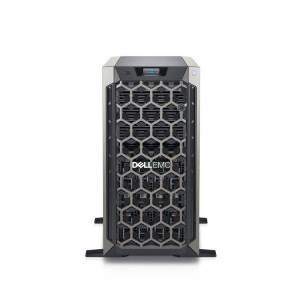 Oferta de K pe t340win server standard por 2199,1€