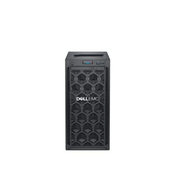 Oferta de K pe t140win server standard por 1748,7€