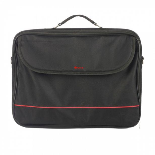 Oferta de Ngs maletin portatil 16 passenger por 7,9€