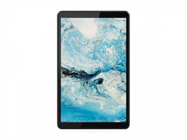 Oferta de Tablet lenovo tab m8 32gb por 117,2€
