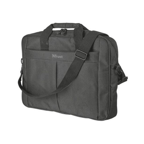 Oferta de Primo carry bag for por 8,9€