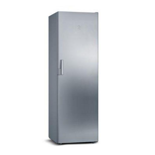 Oferta de Congelador Balay 3GFF563XE F por 815€