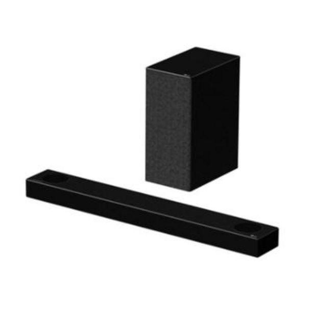 Oferta de Barra de sonido LG SPD7Y por 493€