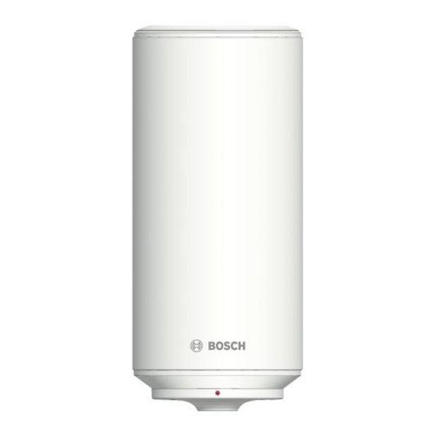 Oferta de Termo Eléctrico Bosch ES 050-6 Vertical por 134€