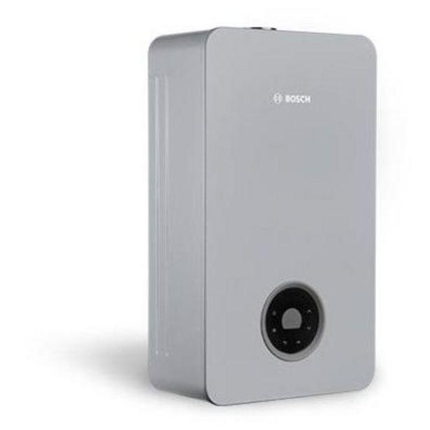 Oferta de Calentador de Gas Bosch T5600S 12 por 445€
