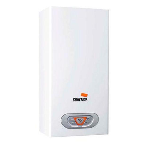 Oferta de Calentador Cointra CPE10TB 10 l por 379€