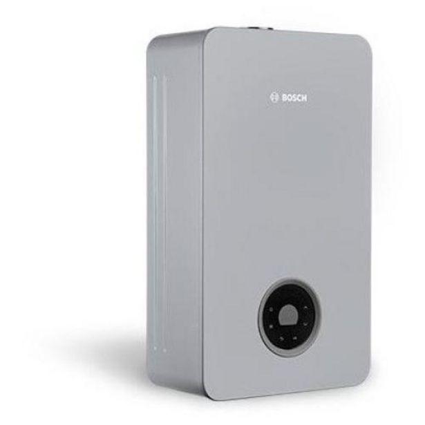 Oferta de Calentador de Gas Bosch T5600S 12 por 435€