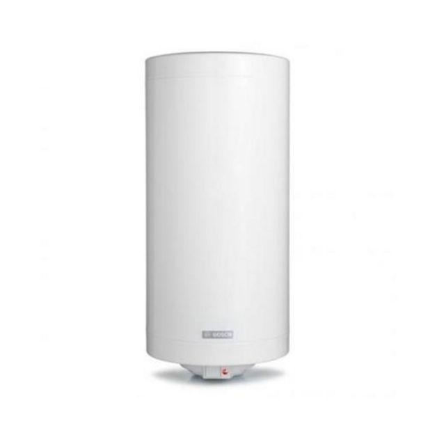 Oferta de Termo Eléctrico Bosch ES 080-6 Vertical por 154€