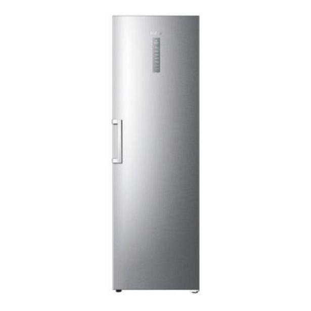 Oferta de Congelador Haier H3F-320FSAAU1 F por 730€
