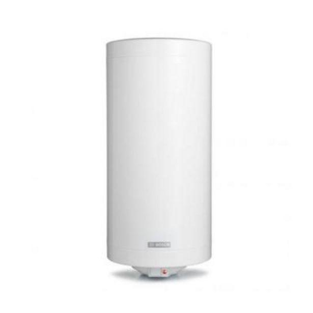 Oferta de Termo Eléctrico Bosch ES 080-6 Vertical por 137€