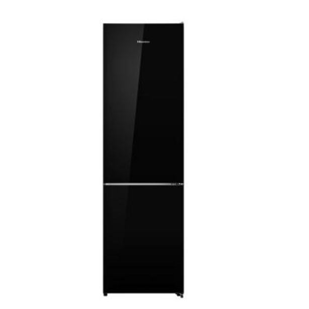 Oferta de Frigorífico Hisense RB438N4GB3 D por 675€