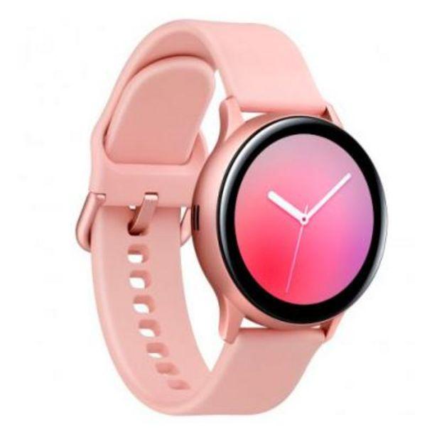 Oferta de SmartWatch Samsung SM-R830NZDAPHE 3.05 por 294€