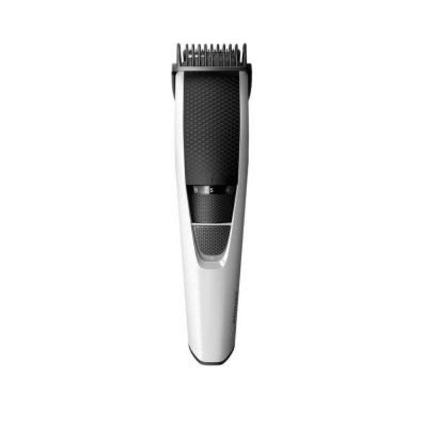 Oferta de Barbero Philips BT3206/14 Lift & Trim por 20,4€