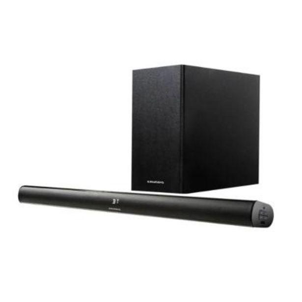 Oferta de Barra de sonido Grundig DSB990 por 116€