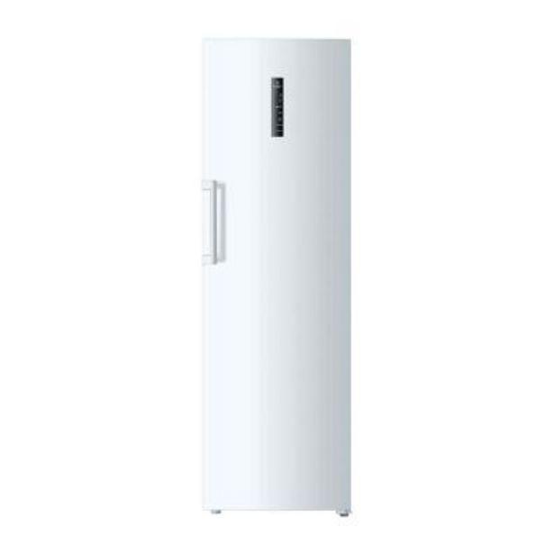 Oferta de Congelador Haier 320WSAAU1 F por 734€