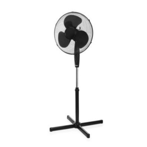 Oferta de Ventilador TriStar VE5894 45W por 23,1€