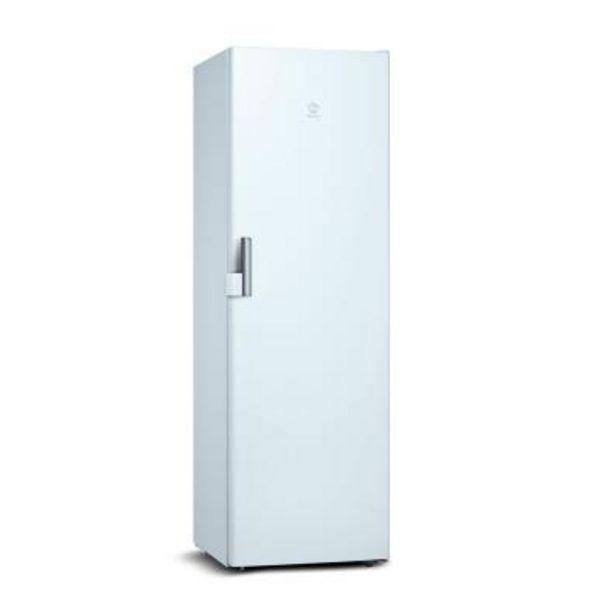 Oferta de Congelador Balay 3GFF568WE F por 705€
