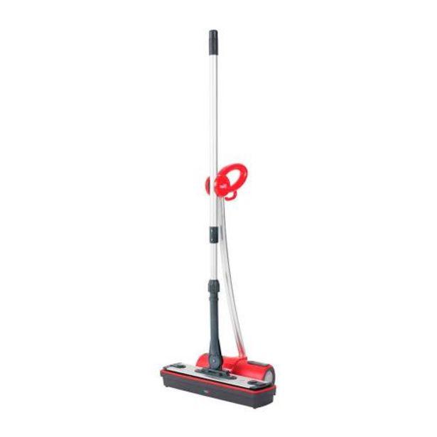 Oferta de Limpiador de vapor Polti MOPPY 1500W por 131€